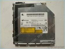 71191 Lecteur Graveur CD DVD GSA-S10N 678-0558B APPLE MacBook Core Duo 13.3