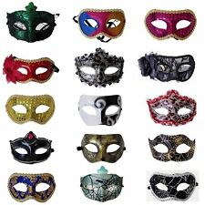 women sexy party mask Halloween Masquerade mask dancing dance mask 10 pcs/lot