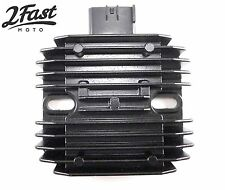 2FastMoto Regulator Rectifier Yamaha ATV YFM YXR YFZ Grizzly Raptor Rhino