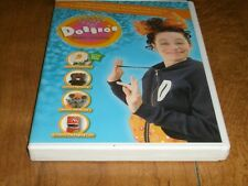 DOTTIE'S MAGIC POCKETS DVD - 2007 - GAY & LESBIAN PROGRAM FOR CHILDREN HOMES