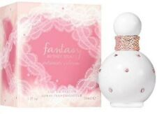 *** NEW 2016 *** Fantasy Intimate Edition by Britney Spears 3.4 oz / 100 ml EDP