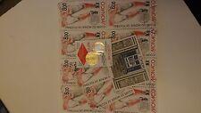 Stock Francobolli Principato di Monaco Stamp come da foto