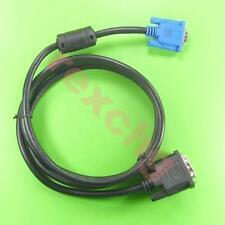 M1 DVI VGA USB EVC Cable Lead Cord for InFocus Projectors Projektor