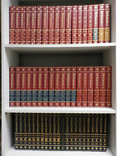 Incredible Encyclopedia Britannica Collection! - 58 Books Collection! (ID:40243)