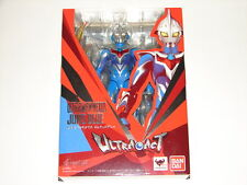 Ultra-Act Ultraman Nexus Junis Blue Figure! Godzilla Gamera
