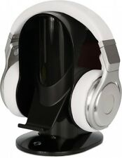 Heads Up Base Headphone Stand - Gloss Black