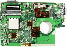 Gateway ZX4300 Motherboard 12V MB.GAW06.002, DAEL2CMB6D0 (System Board) TESTED