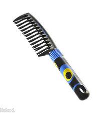 Phillips Brush Detangler Comb wet hair shower color spread