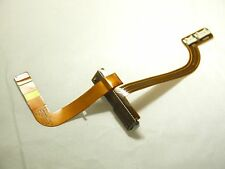 """HDD Hard Drive Cable 832-0525-A 821-0442-A  for MacBook Pro 15""""  A1150 A1211"""