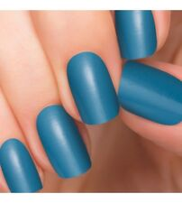Authentic Incoco Nail Polish 16Double-Ended Strips by It's a Nail-SUMMER DREAM