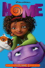 Home: v.2 by Martin Fisher (Paperback, 2015)