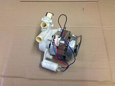 Indesit Dishwasher Idl705 s Motor pump