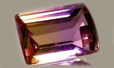 19thC Antique 4¾ct Ametrine Ancient China Russia Rome Gem from India Camel Route