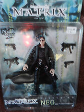 The Matrix: Neo Keanu Reeves Whoa!