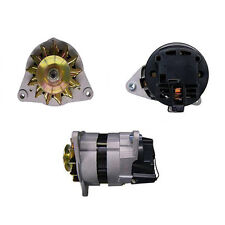 NEW Holland 8030 ALTERNATORE 1985-su - 24399uk