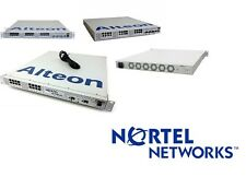 Nortel Alteon ASF Switched Accelerator 6400 2424 Firewall (EB1639067)