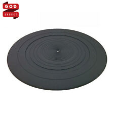 Technics Rubber Mat turntable SL1200 SL1210 MK2 M3D MK5 GLD M5G LTD RGS0008