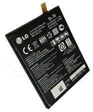 New Original OEM LG G Flex Replacement Battery D950 D955 BL-T8 3500mAh + Tools