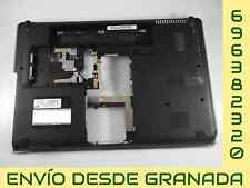 CUBIERTA INFERIOR HP PAVILION DV6-2010SS BOTTOM COVER ZYE3CUT100603ACD351