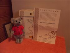 Steiff Club Event Teddybär 2005