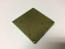 AMD PHENOM X3 8550 TRIPLE CORE 2.2GHZ SOCKET AM2+ HD8550WCJ3BGH CPU PROCESSOR