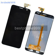 LCD Display Touch Digitizer For Alcatel ONE Touch idol Mini 6012D OT-6012A 6012