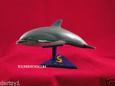 Darwin Dolphin loose Playmates Boys 1994, 3-7, Action Figure SeaQuest TV Show