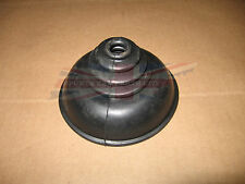 New Upper Gearbox Gaiter Shift Lever Grommet Boot Seal Triumph TR4 A TR6 TR250