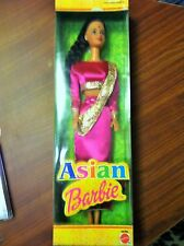 India  barbie Doll no more 500 items in world