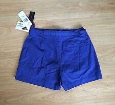 RALPH LAUREN Women Shorts Sz 2