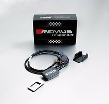 Remus Responder Improved Throttle Response Volkswagen VW MKV MKVI MKII R GTI