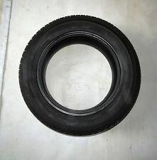 Sommerreifen Reifen summer tyre tire Dunlop SP 30 175/65 R15 84T 6 mm DOT 1206
