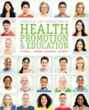 Principles and Foundations of Health Promotion and Education by James F....