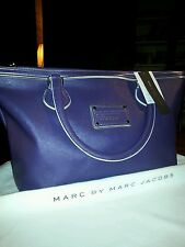 MARC BY MARC JACOBS  TOTE.  (NWT)  $298.00 (MSRP)