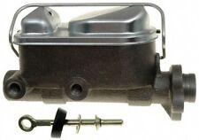 Brake Master Cylinder 39367 for Jeep CJ 1978-1983