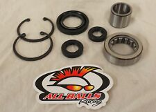 INNER PRIMARY MAINSHAFT BEARING AND SEAL KIT HARLEY DAVIDSON 85-06 BIG TWINS