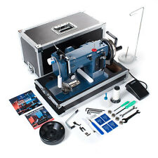 Sailrite Heavy-Duty Ultrafeed® LSZ-1 PREMIUM Walking Foot Sewing Machine