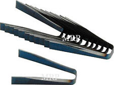 New Van Alstine V100 Tire ReGroover  Square Blades 12 Sized #10 FREE SHIPPING