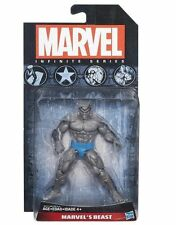 Marvel Avengers Infinite Beast (Grey variant) Action Figure Wave 5 - In Stock