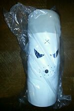 "kozik 25"" smokey plush toy cigarette sealed your best and only friend switcheroo"