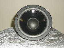 PEAVEY 6 Inch DATA 4 Ohm Speaker
