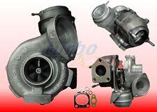 Turbolader BMW 320d (E46) X3 (E83/E83N) 110Kw Motor M47TU   / 717478 11657794144