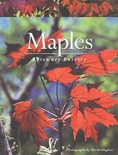 Maples-ExLibrary