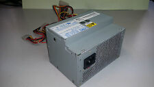 PC NETZTEIL PS-5022-3M 230W MINI ATX COMPUTER POWER SUPPLY IBM
