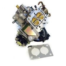 For Jeep Wrangler Carburetor Type Carter with Electric Valve Feedback 1806458