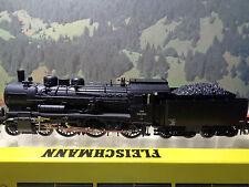 Fleischmann 4160A Dampf Lok BR 638.2692 ÖBB  16/64