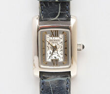 Pierre Balmain vintage 1990 lady's watch new old stock perfect