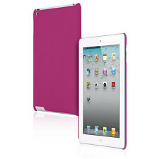 Incipio Feather Case Cover For iPad 2 - Pink NEW
