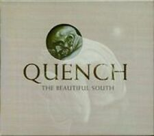 The Beautiful South-Quench CD