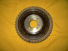 FORD / MERCURY FLATHEAD V-8 1935-1948  44 TOOTH TIMING GEAR  STD  NORS